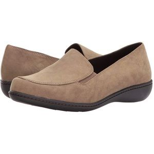 HUSH PUPPIES Jaylene Shoes Size 6
